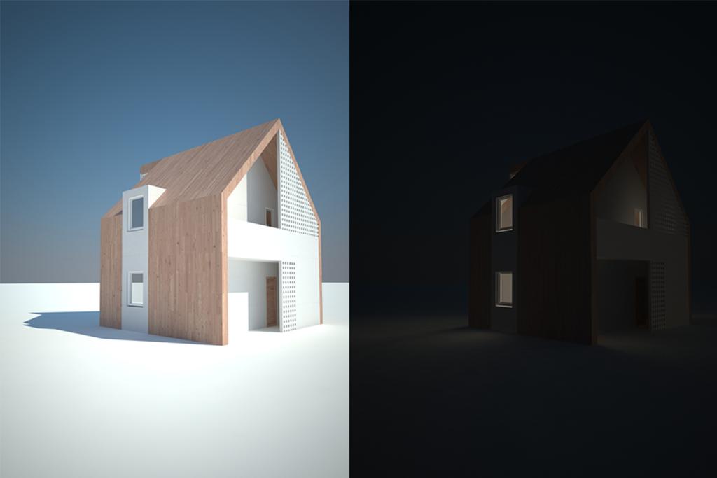4-OR100_rendering