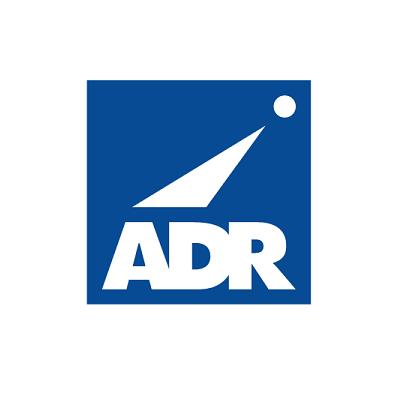 ADR 2