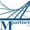 Logo MPartner